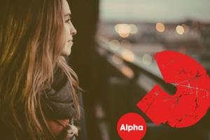 Alpha-homepage-logo-500x333