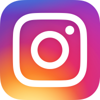 instagram-alpha