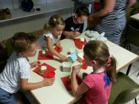 Kindernevendienst Brakel (1)