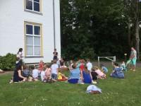 Kindernevendienst Brakel (3)