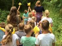 Kindernevendienst Brakel (4)