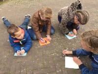 Kindernevendienst Brakel (5)