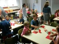 Kindernevendienst Brakel (6)